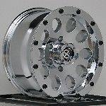 Wheels Rims Chevy Silverado 1500 Truck Silverado Tahoe GMC Sierra