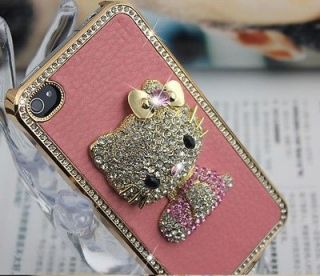 hello kitty cell phone cover in Cases, Covers & Skins