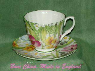 chintz china in China & Dinnerware