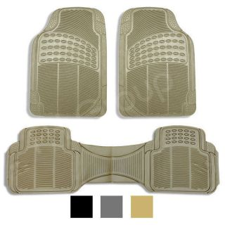 Chrysler Crossfire floor mats in Floor Mats & Carpets