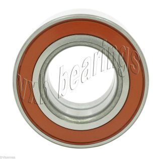 HONDA CIVIC DEL SOL Auto/Car Wheel Ball Bearing 1993 1997 Ball