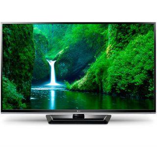 32 to 60 SINGLE ARM LCD LED PLASMA SWIVEL TILT TV WALL MOUNT