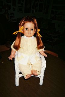 baby crissy doll in Dolls