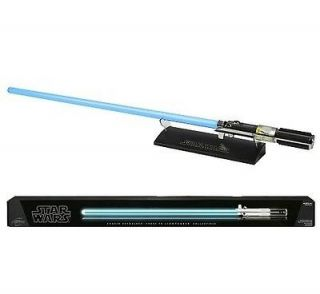 Star Wars  Products, Non Film Specific  Lightsabers, Weapons