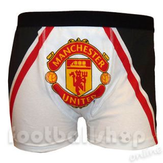 mens boxer shorts medium in Underwear