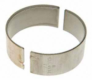 CLEVITE 77 CB743H1 Engine Connecting Rod Bearing
