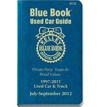 kelley blue book used car value ebay autos post. Black Bedroom Furniture Sets. Home Design Ideas