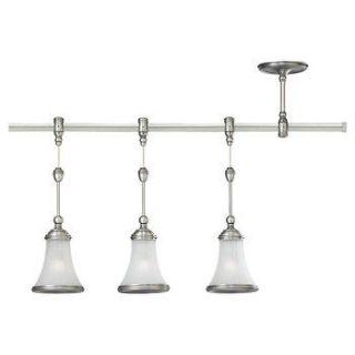 pendant light kit in Chandeliers & Ceiling Fixtures