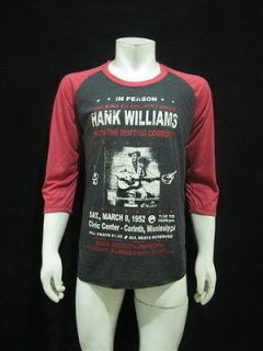 Hank Williams) (shirt,tshirt,hoodie,sweatshirt,babydoll,hat,cap) in