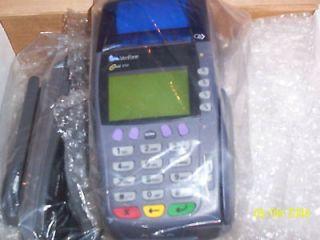 credit card machine in Credit Card Terminals, Readers
