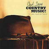 God Loves Country Music 12 Country Inspirational Favorites (CD, Sep