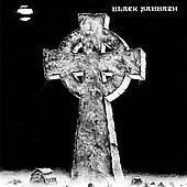 Headless Cross by Black Sabbath CD, Apr 1989, I.R.S. Records U.S