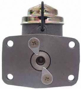 Raybestos MC36221 Brake Master Cylinder