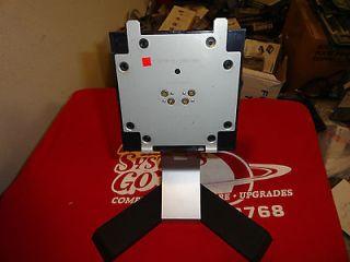 dell e monitor stand in Laptop & Desktop Accessories