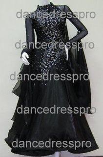 ballroom dance dresses in Ballroom