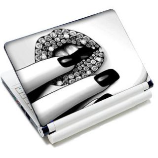 Hot Skin Sticker Netbook Decal Cover Protector For 8 9 10 10.1 10