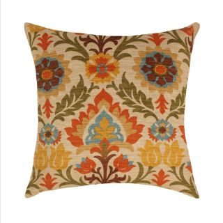 decorative lumbar pillows in Pillows