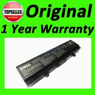 Original Battery for Dell Inspiron 1525 1526 1545 X284G