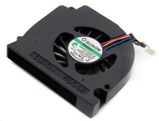 Sunon Dell Latitude E5400 E5500 Fan 23.10231.021