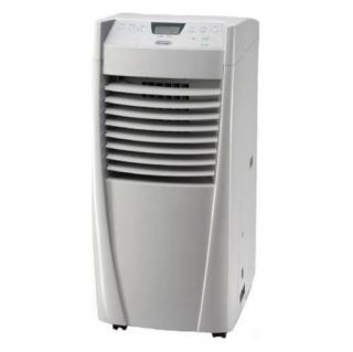 DeLonghi Pinguino CF210 Portable Air Conditioner