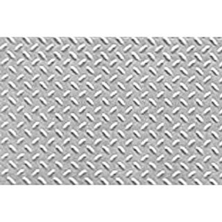 diamond plate sheets in Business & Industrial