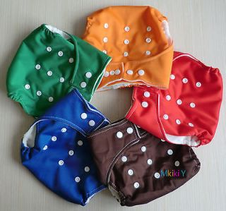 pocket cloth diapers in Cloth Diapers