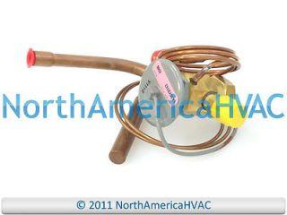 OEM Carrier Bryant Payne R 410A R410A A Coil TXV Valve EA36YD143