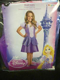 disney princess dresses in Clothing,