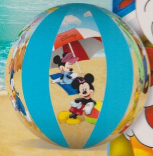 mickey mouse in Yard, Garden & Outdoor Living