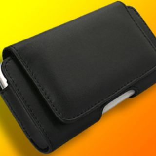 samsung intensity 2 covers in Cases, Covers & Skins