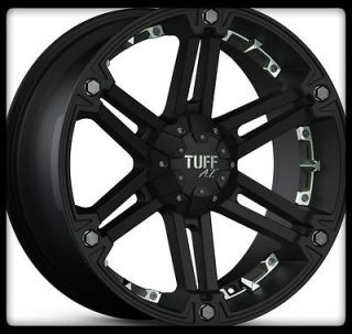 285 65 20 tires in Wheels, Tires & Parts