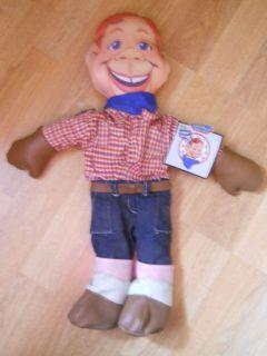 howdy doody doll in Howdy Doody