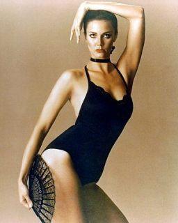 wonder woman lynda carter in Entertainment Memorabilia