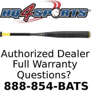 New Easton Power Brigade Speed Series S1 YB11S1 Youth Baseball Bat