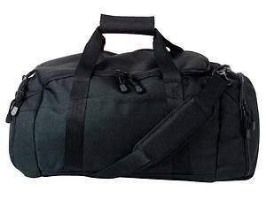 Joes USA   Gym Bag Duffle Workout Sport Bag   NEW