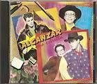 ALCANZAR UNA ESTRELLA CD 1990, Eduardo Capetillo Mariana Garza