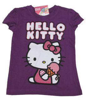 CellXpressions™ Hello Kitty Strawberry Ice Cream cake case cover