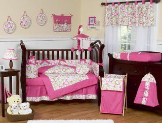 baby girl bedding in Bedding Sets
