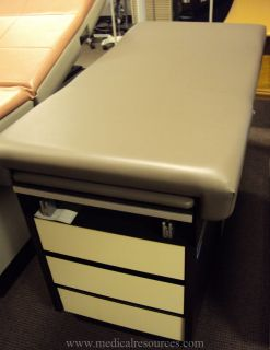 gyn table in Beds, Stretchers & Tables