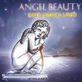 Angel Beauty Healing Harp Music by Erik Berglund CD, Jun 1998