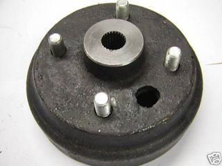 columbia golf cart parts in Other Vehicle Parts