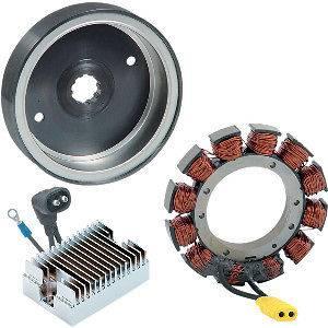 ... titanicimports com store2b redman palomar 250 fet linear amplifier htm