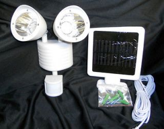 led flood light in Spot Lights & Flood Lights