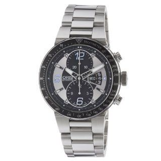 Team Black Chronograph Day Date Dial Watch Watches