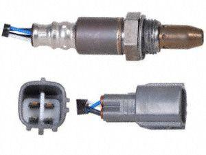 DENSO 234 9012 Air  Fuel Ratio Sensor