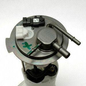 Delphi FG0383 Fuel Pump Module Assembly