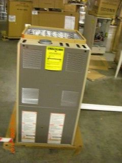 new gas furnaces in Furnaces & Heating Systems