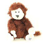 Ganz Webkinz Lil Kinz Stuffed Plush Pet Online Toy NEW