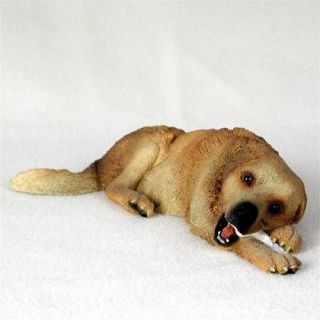 Statue Figurine. Home, Garden Decor Dog Products & Dog Gifts