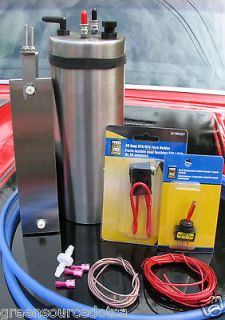 Newly listed SUPER HYDROGEN HHO GENERATOR KIT fuel cell browns gas